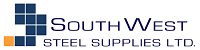 South West Steel Supplies